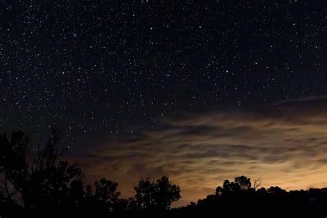 fondos de pantalla cielo textura fondo negro noche