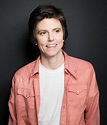 Going Topless, Tig Notaro Takes Over Town Hall - The New ...