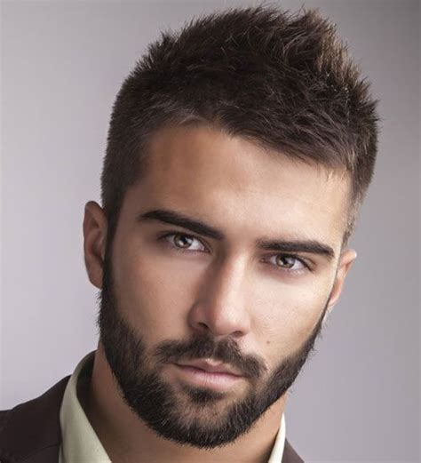 Popular Hairstyles for Men in 2017 ? World Trends Fashion