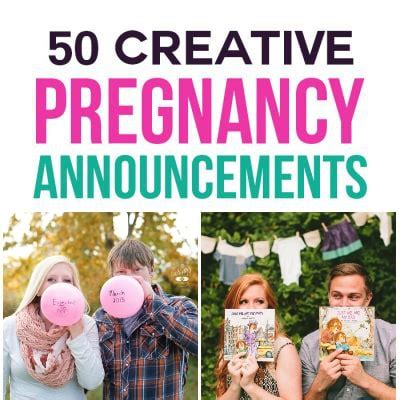 gifts for on valentines day 50 creative pregnancy announcements the dating divas