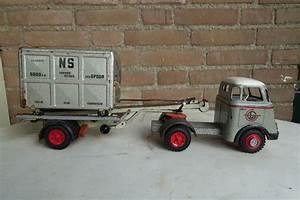 Van Gend En Loos : arnold western germany daf truck met oplegger van gend loos 50 39 er jaren catawiki ~ Markanthonyermac.com Haus und Dekorationen
