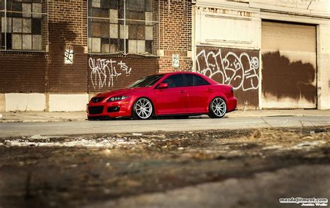 mazdaspeed cars 20 best images about mazdaspeed 6 on pinterest beautiful