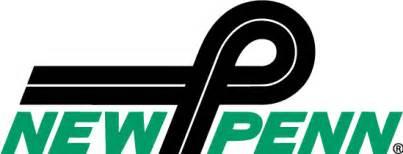 yrc worldwide transportation service provider