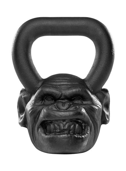 primal kettlebell onnit kettlebells bell chimp bells gym joe workout gorilla equipment leg single studio pullover pood rogan trainer fitness