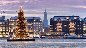 Hamburg Weihnachten 2016 : hamburgo esp ritu navide o a orillas del mar del norte ~ A.2002-acura-tl-radio.info Haus und Dekorationen