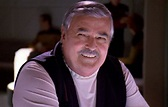 Remembering James Doohan, On What Would Have Been His 98th ...