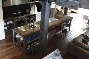 industrial design contemporary industrial interior design ideas