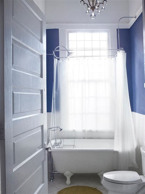 12 Blue Bathroom Ideas Youll by Bathroom Pictures 99 Stylish Design Ideas You Ll Hgtv