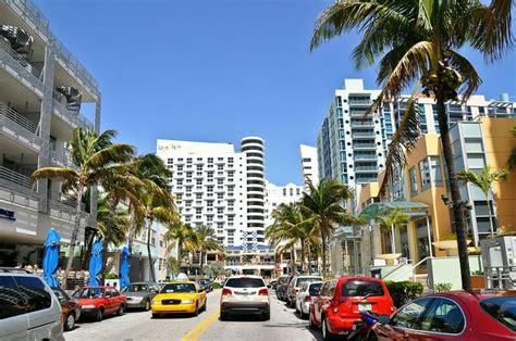 most walkable cities in florida florida pinterest