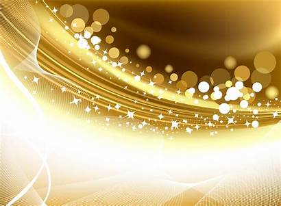 Gold Swirls Wallpapers Spiral Px Royal Swirl