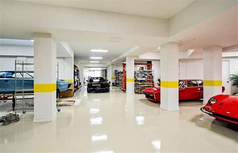 marco island mediterranean mansion   car garage  listed homes   rich