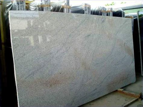granit imperial white imperial white granite slabs