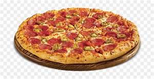 pizza hut png 1538 776 free transparent pizza