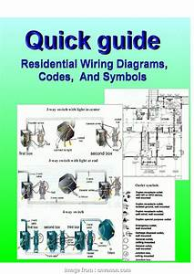 Residential Electrical Wiring Guide Practical Home