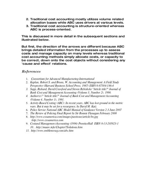 Essay writing for dummies define reading for critical evaluation how does homework help students learn my college life essay in simple words my college life essay in simple words