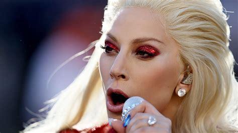 Lady Gaga To Join James Corden For Carpool Karaoke