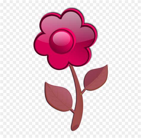 flores png animadas