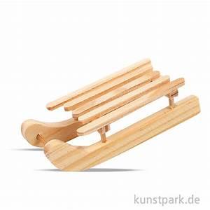 Schlitten Aus Holz : schlitten aus holz gr e 6 5x2 5 cm 6 st ck ~ Yasmunasinghe.com Haus und Dekorationen