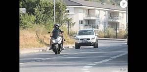 Bricorama Aix En Provence : nabilla et thomas leur nouvelle vie aix entre plage ~ Dailycaller-alerts.com Idées de Décoration