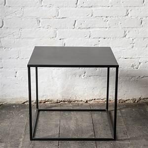 Couchtisch Schwarz Metall : simplex couchtisch in 2018 tische tables pinterest furniture furniture design und table ~ Eleganceandgraceweddings.com Haus und Dekorationen