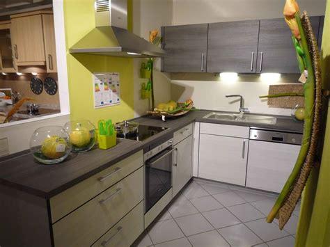 cuisine avec plaque de cuisson en angle cuisine avec plaque de cuisson en angle modern aatl