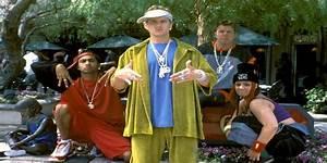 Malibu's Most Wanted (2003)   Watch Malibu's Most Wanted ...