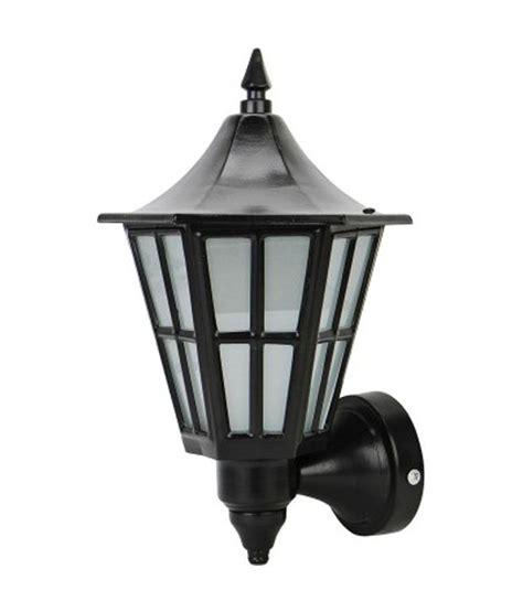 whiteray outdoor lighting black wall lights buy whiteray