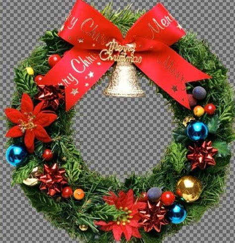 life marketplace atmaat christmas wreath