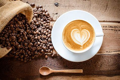 It affects the nervous system and can cause irritability, nervousness and sleeplessness. Caffeine (Coffee) During Pregnancy: How Much of It Is Safe?