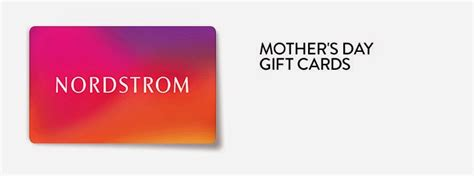 For your corporate gift needs, prezzee business has you covered. Nordstrom's E- Gift Cards