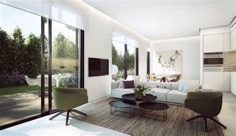 Wohnzimmer L Form Einrichten by 25 Living Rooms