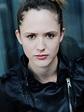 Emily Cox - Actor - CineMagia.ro