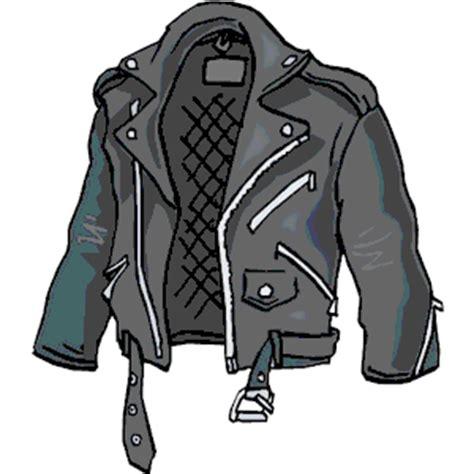 black coat cliparts   clip art