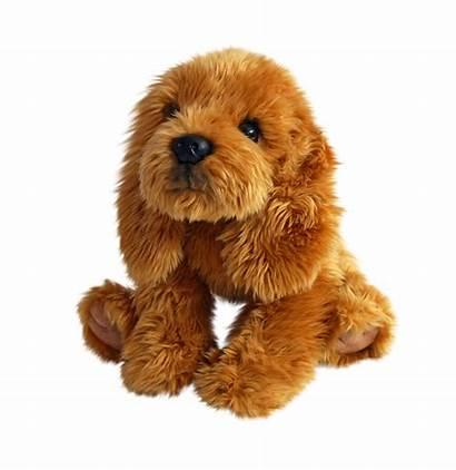 Dog Poodle Plush Deviantart