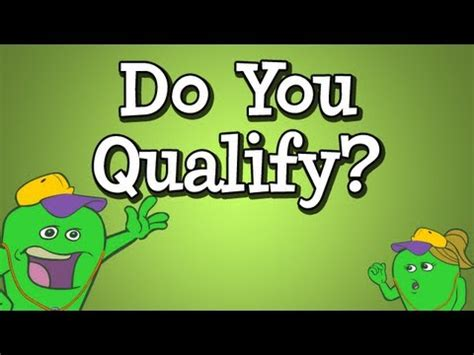 Youtube  Adverb Song From Grammaropolis  Do You Qualify? Lessonpaths