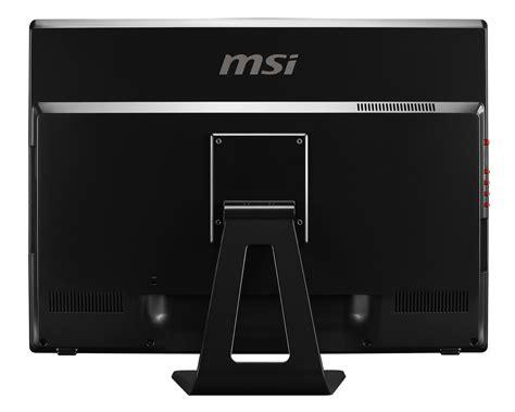 msi ordinateur de bureau msi gaming 27 6qd 017eu ordinateur de bureau