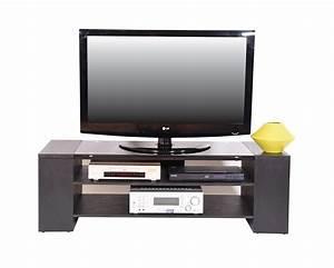 Kansas Plasma TV stand - Discount Decor - cheap mattresses