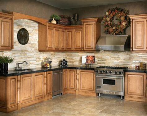 backsplash for kitchen with black granite countertop granite countertops with light cabinets cherry white 9702