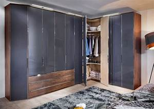Nolte Moebel Velia Midfurn Furniture Superstore