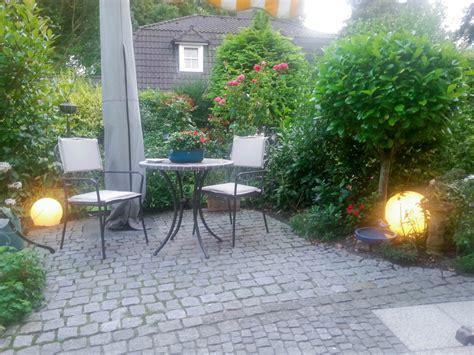Verkauft Exklusive Eigentumswohnung Mit Terrasse Und