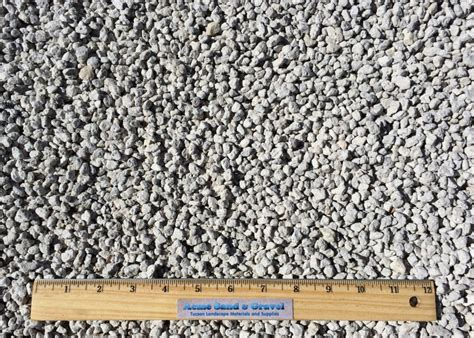 pumice for gardening horticultural pumice acme sand gravel