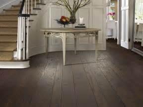 creative of manufactured wood flooring teka parquet oak vintage engineered wood