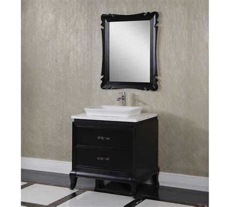 cheap bathroom vanity cabinets bathroom vanities cheap sears bathroom vanities discount