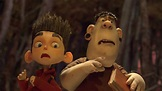 ParaNorman Review (Kirk Haviland) | Entertainment Maven