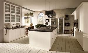 Detailverliebt quotalnobritquot von alno bild 3 schoner for Landhausküchen alno