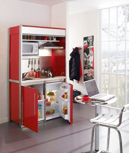 cuisine mini la mini cuisine a tout d 39 une grande inspiration cuisine