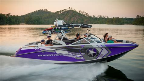 Nautique Boats For Sale Europe by 2014 Nautique G25