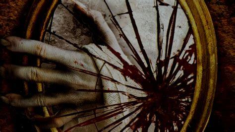 bloody mary  frfilm cinecom