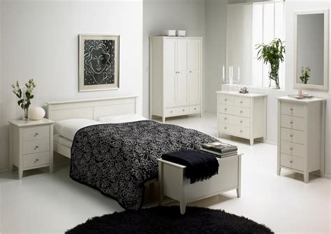 white bedroom ideas   home  wow style
