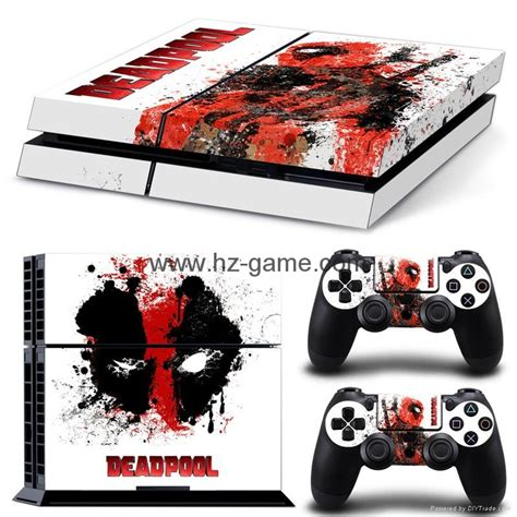 ps console skin stickerps controllers skins coverled